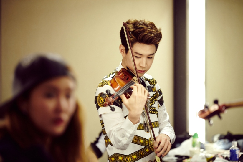 140902 smtown now update henry022