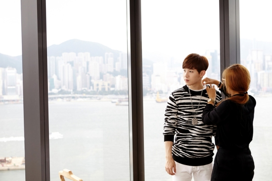 140902 smtown now update henry023