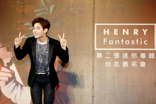 140902 smtown now update henry024