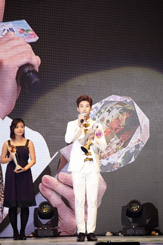 140902 smtown now update henry030