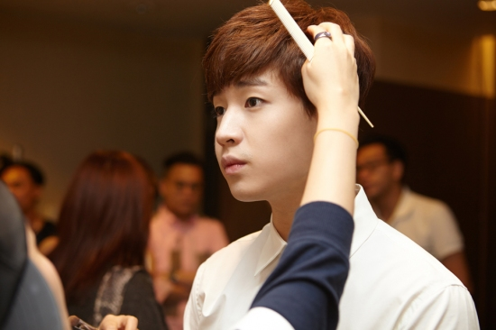 140902 smtown now update henry031