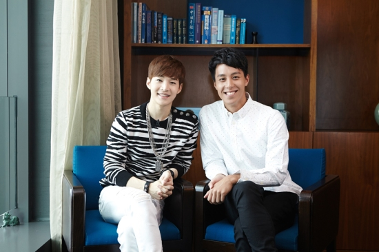 140902 smtown now update henry032