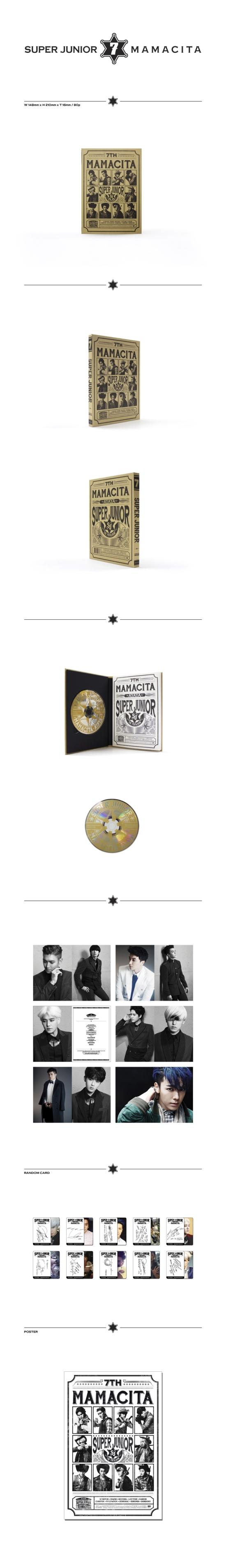 140903 mamacita b version