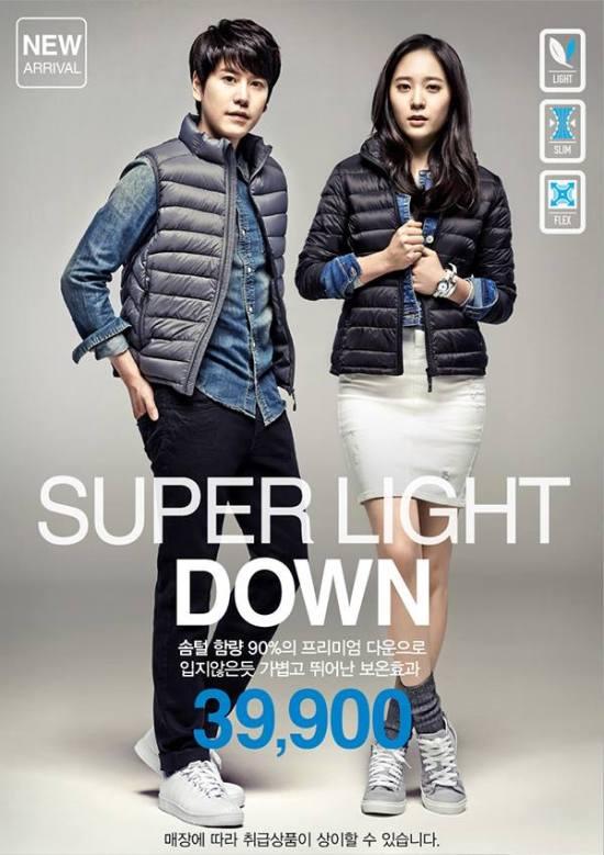 140903 spao update kyuhyun000