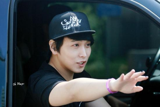 140904 mnet m!countdown sungmin donghae kyuhyun001