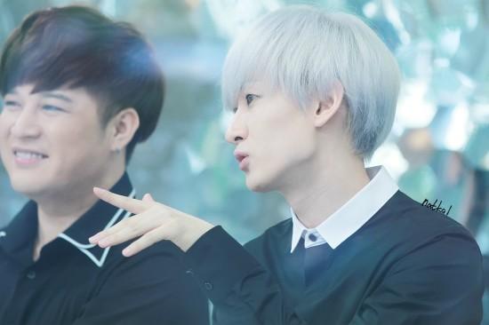 140.904-Mnet-wide-Eunhyuk-4