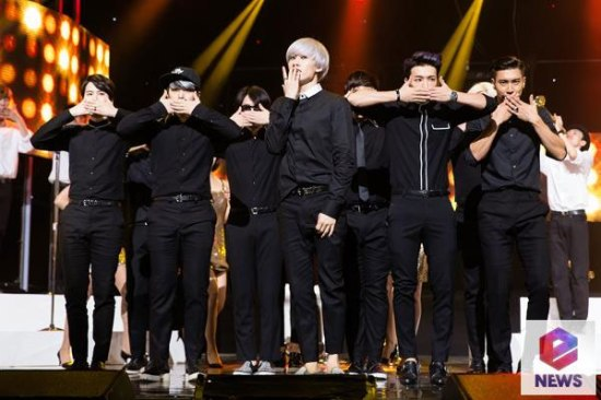140904-SJ-at-Mnet-Mcountdown-1