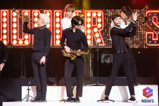 140904-SJ-at-Mnet-Mcountdown-2
