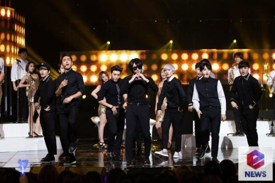 140904-SJ-at-Mnet-Mcountdown-3