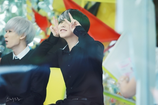 140904-snowdrop-splash-2