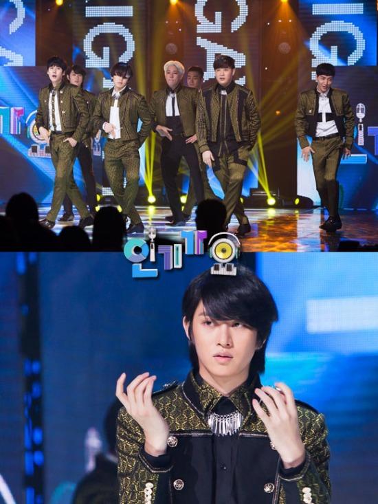 140.905 sbs Inkigayo update002