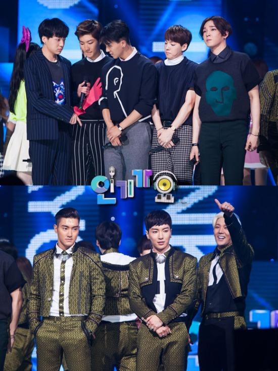 140.905 sbs Inkigayo update005
