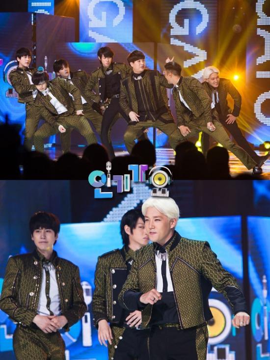 140.905 sbs Inkigayo update009