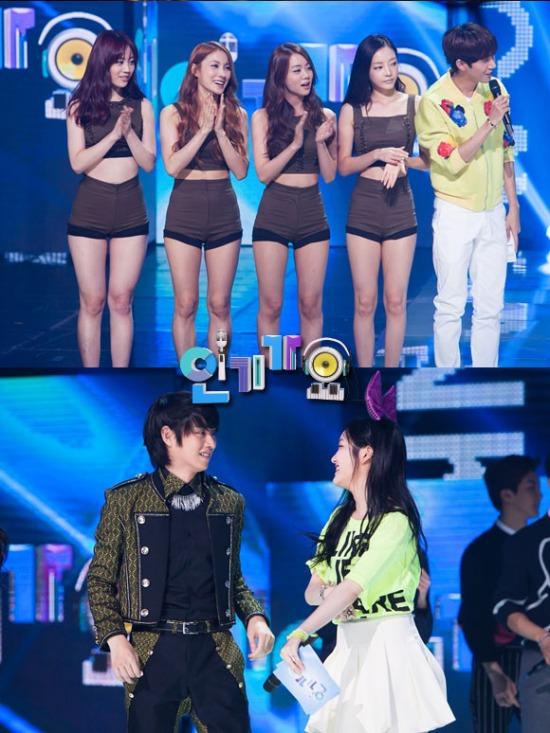 140.905 sbs Inkigayo update010