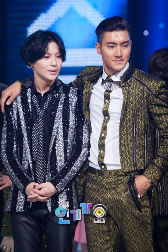 140.905 sbs Inkigayo update011