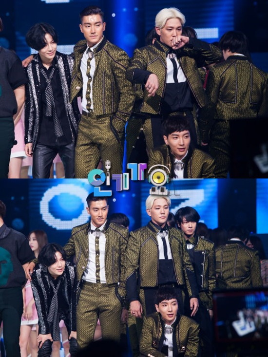 140.905 sbs Inkigayo update012