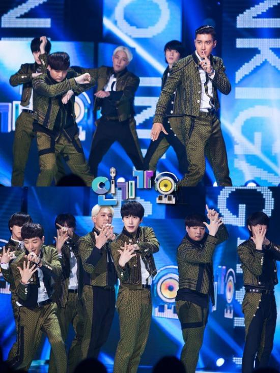 140.905 sbs Inkigayo update014