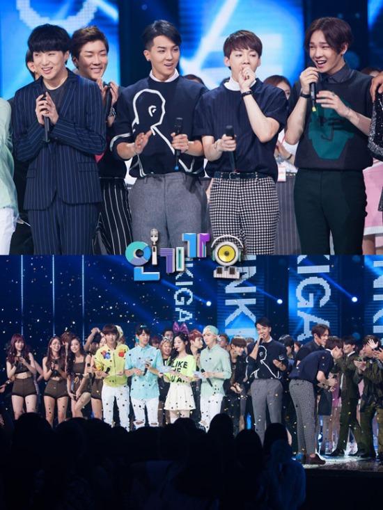 140.905 sbs Inkigayo update015