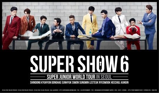 140905-SJ-News-6