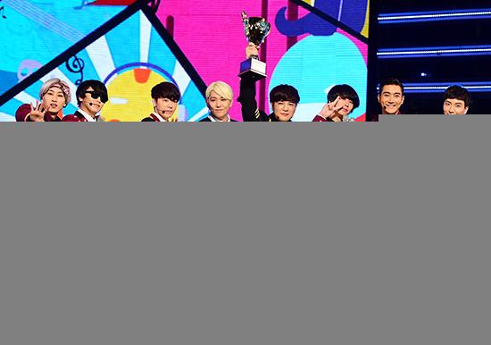 140910 show champion013