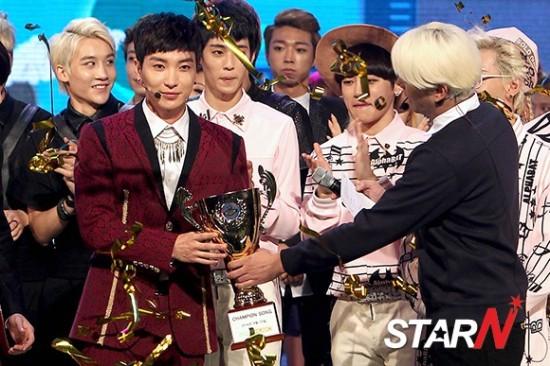 140910 show champion018