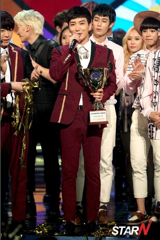 140910 show champion020