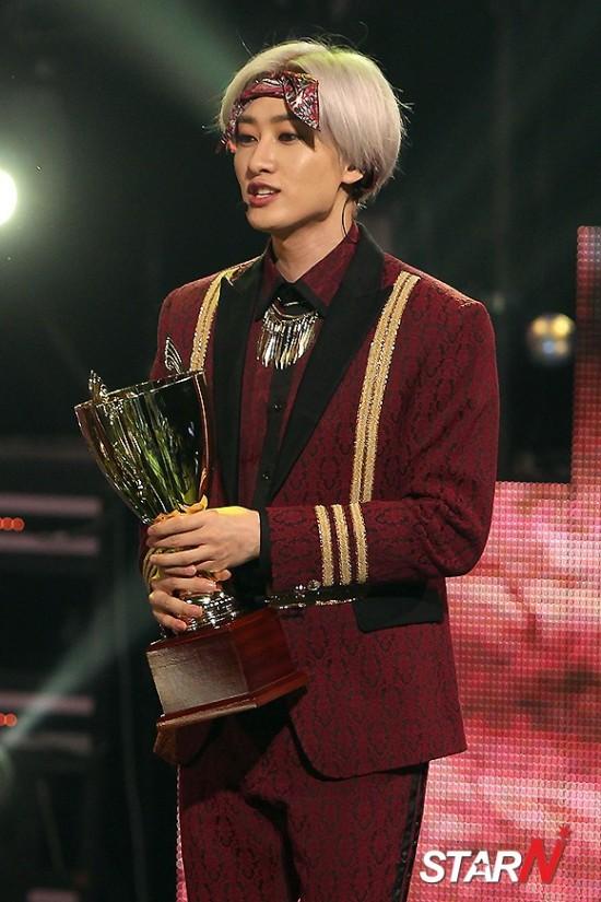 140910 show champion026