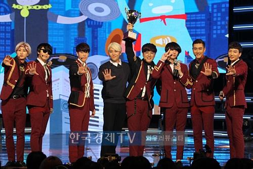 140910 show champion029