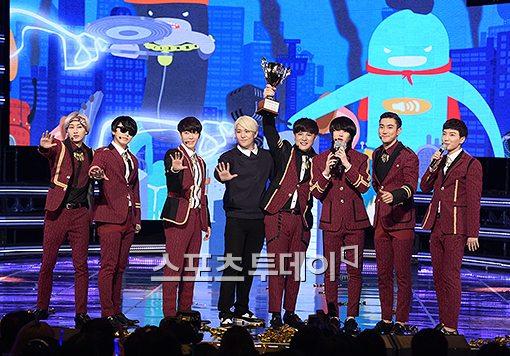 140910 show champion061