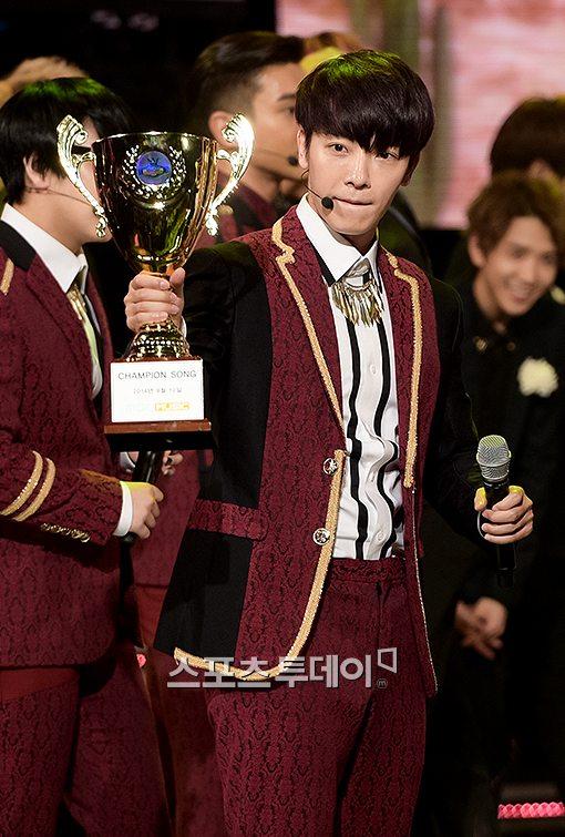140910 show champion063