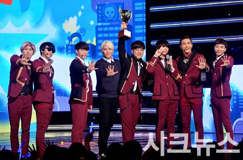 140910 show champion066