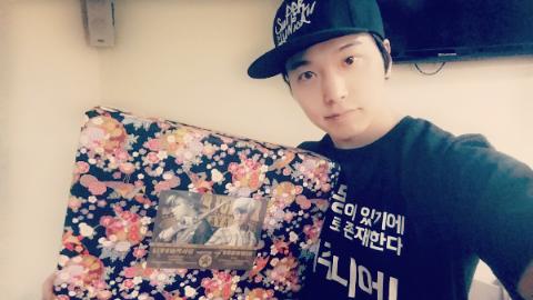 140912 sungmin blog (1)