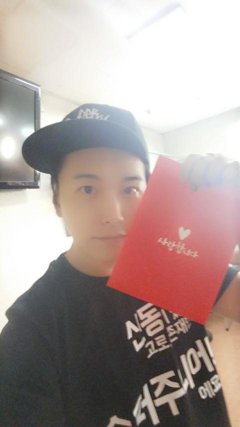 140912 sungmin blog (2)