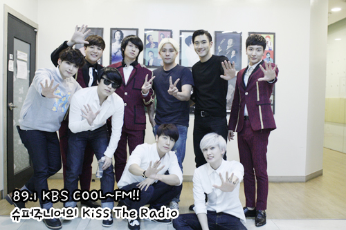 140913 sukira update with sj012