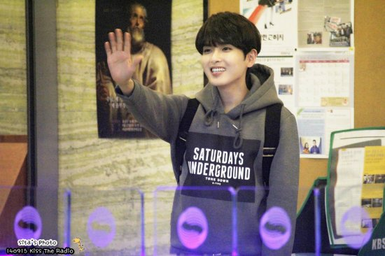 140915-sitafong-ryeowook-at-sukira-1