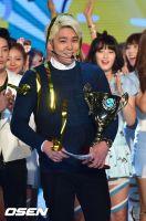 140917 show champion leeteuk kangin017