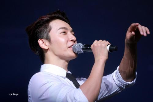 140919 SS6-Donghae