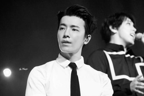 140919 SS6-Donghae2