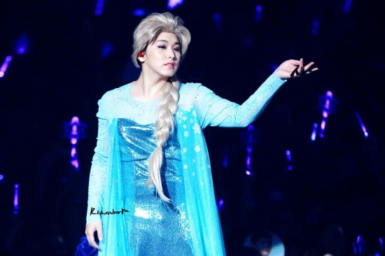 140919-SS6-Seoul-Day1-By-RememberM-17