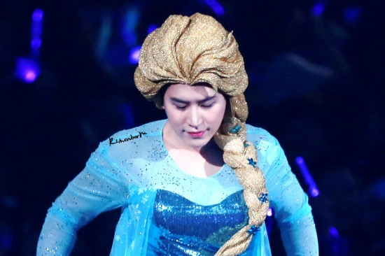 140919-SS6-Seoul-Day1-By-RememberM-21