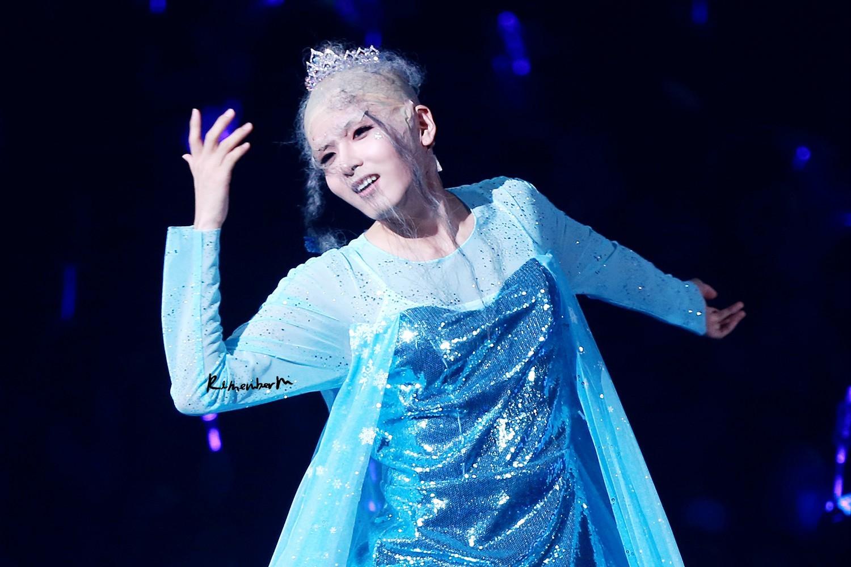 Super Junior / Funny - TV Tropes
