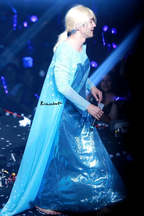 140919-SS6-Seoul-Day1-By-RememberM-9