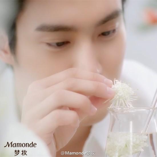 140920-mamonde-weibo
