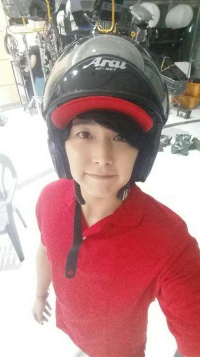 140920-sungmin-blog