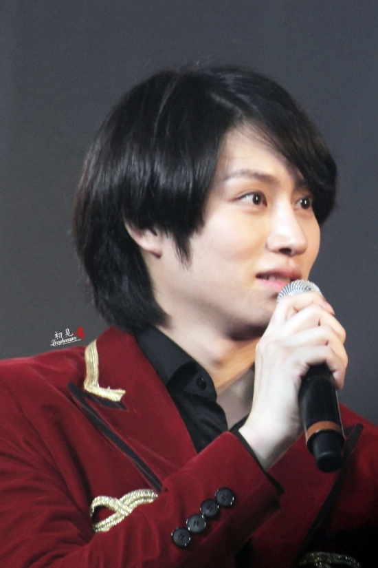 140921 Super Show 6 Seoul Day 3 with Heechul004