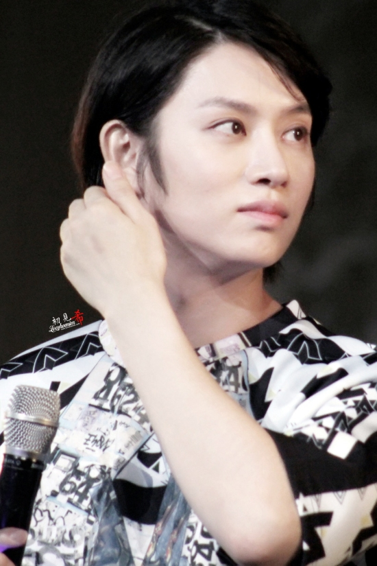140921 Super Show 6 Seoul Day 3 with Heechul011