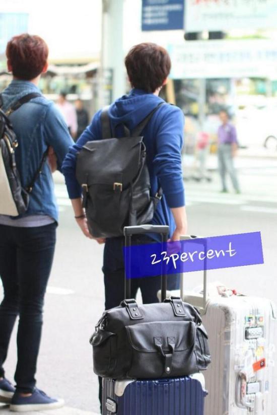 140924-kyuhyun-at-gimpo-by-kyu23percent-2