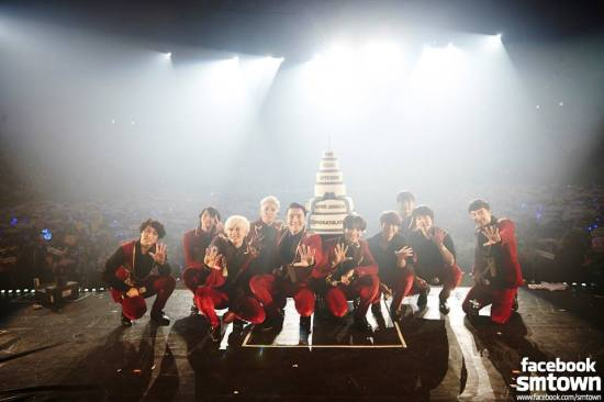140924-SJ-FB&Weibo-1