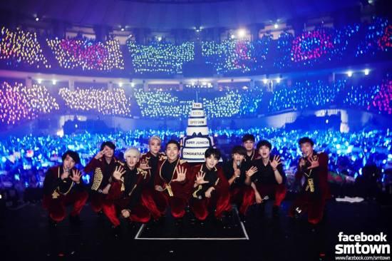 140924-SJ-FB&Weibo-2