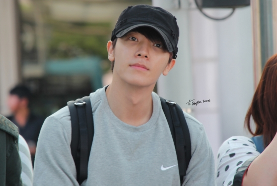 140925-gimpo-airport-donghae-1